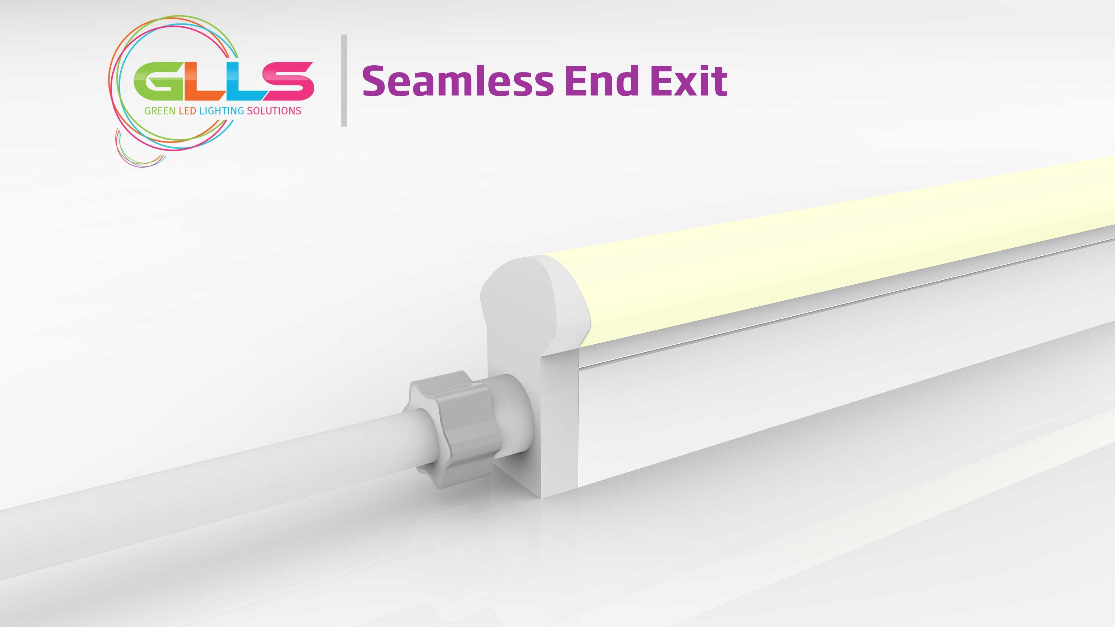 Vivid-S270-Seamless-End-Exit