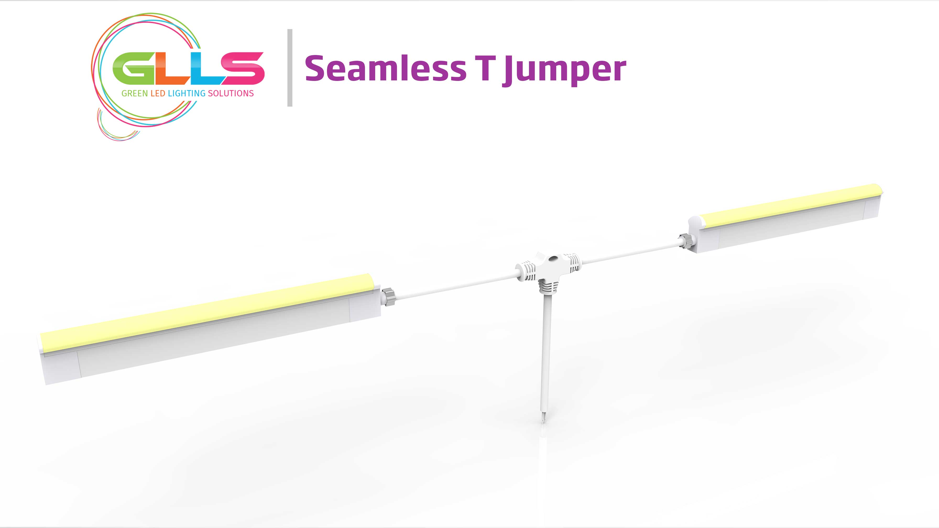 Vivid-S270-Seamless-T-Jumper