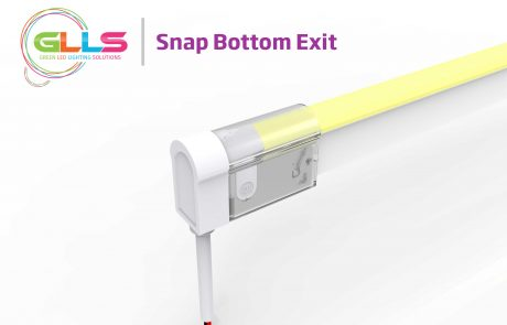 Vivid-S270-Snap-Bottom-Exit