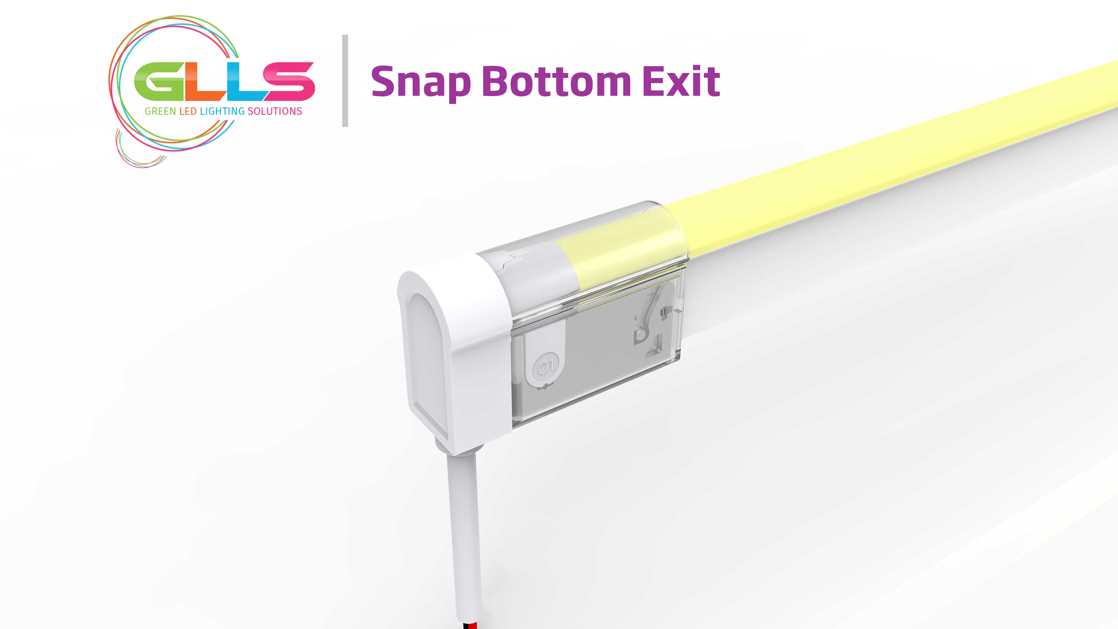 Vivid-S270-Snap-Bottom-Exit