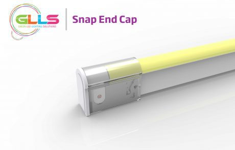 Vivid-S270--Snap-End-Cap