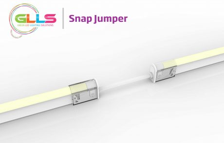 Vivid-S270--Snap-Jumper
