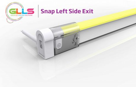 Vivid-S270-Snap-Left-Side-Exit