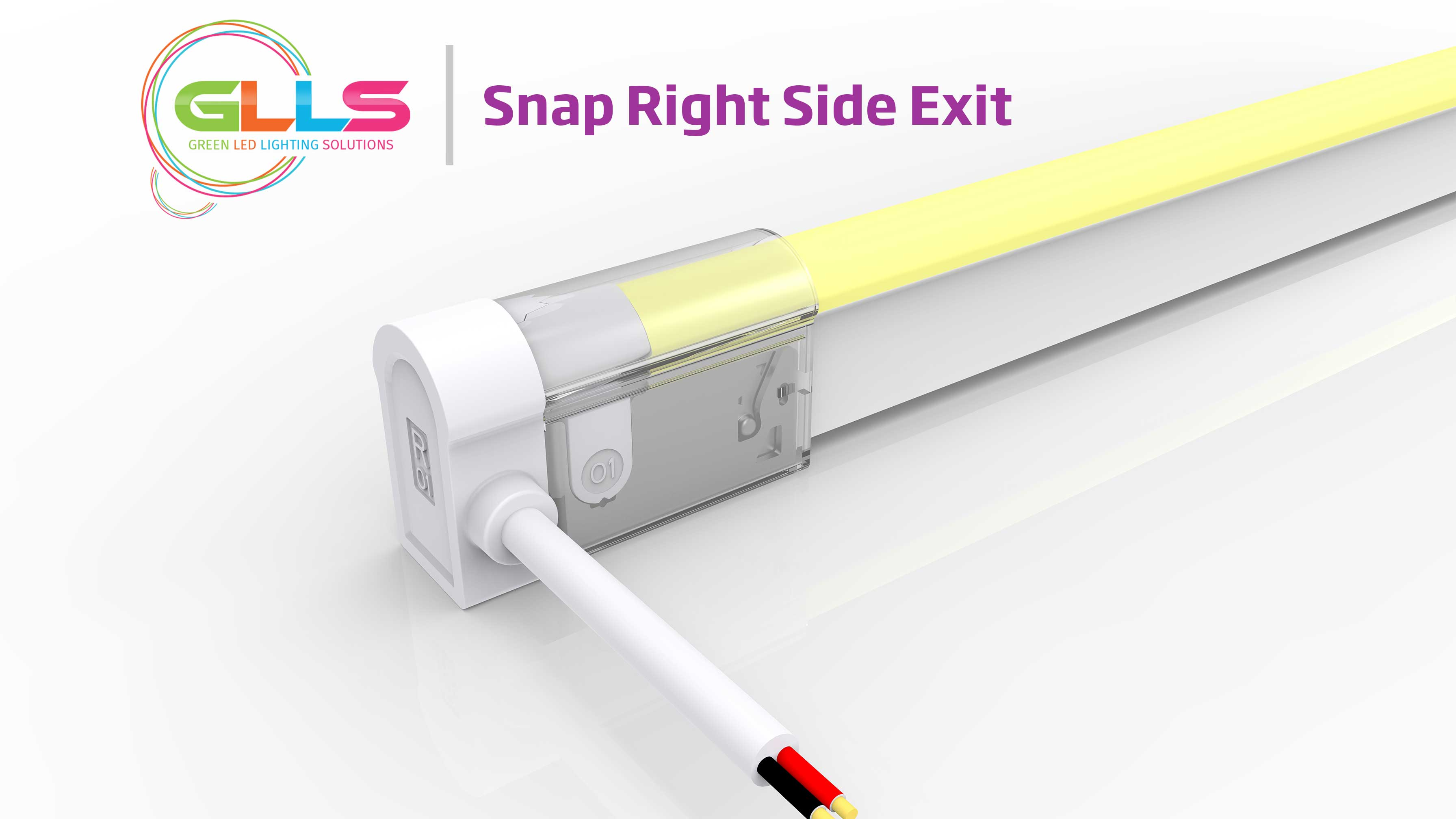 Vivid-S270-Snap-Right-Side-Exit