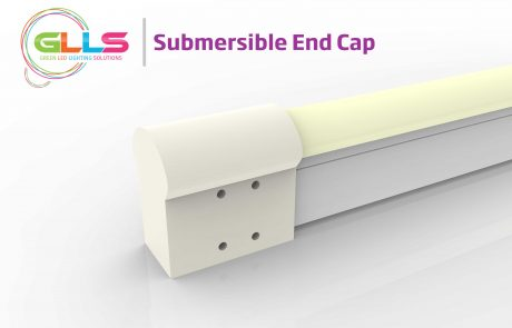Vivid-S270-Submersible-End-Cap