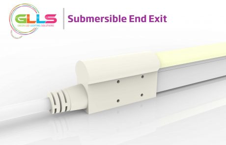 Vivid-S270-Submersible-End-Exit