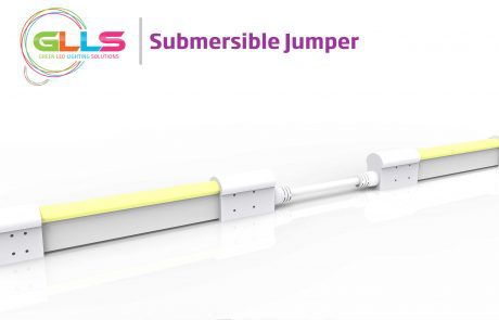 Vivid-S270-Submersible-Jumper