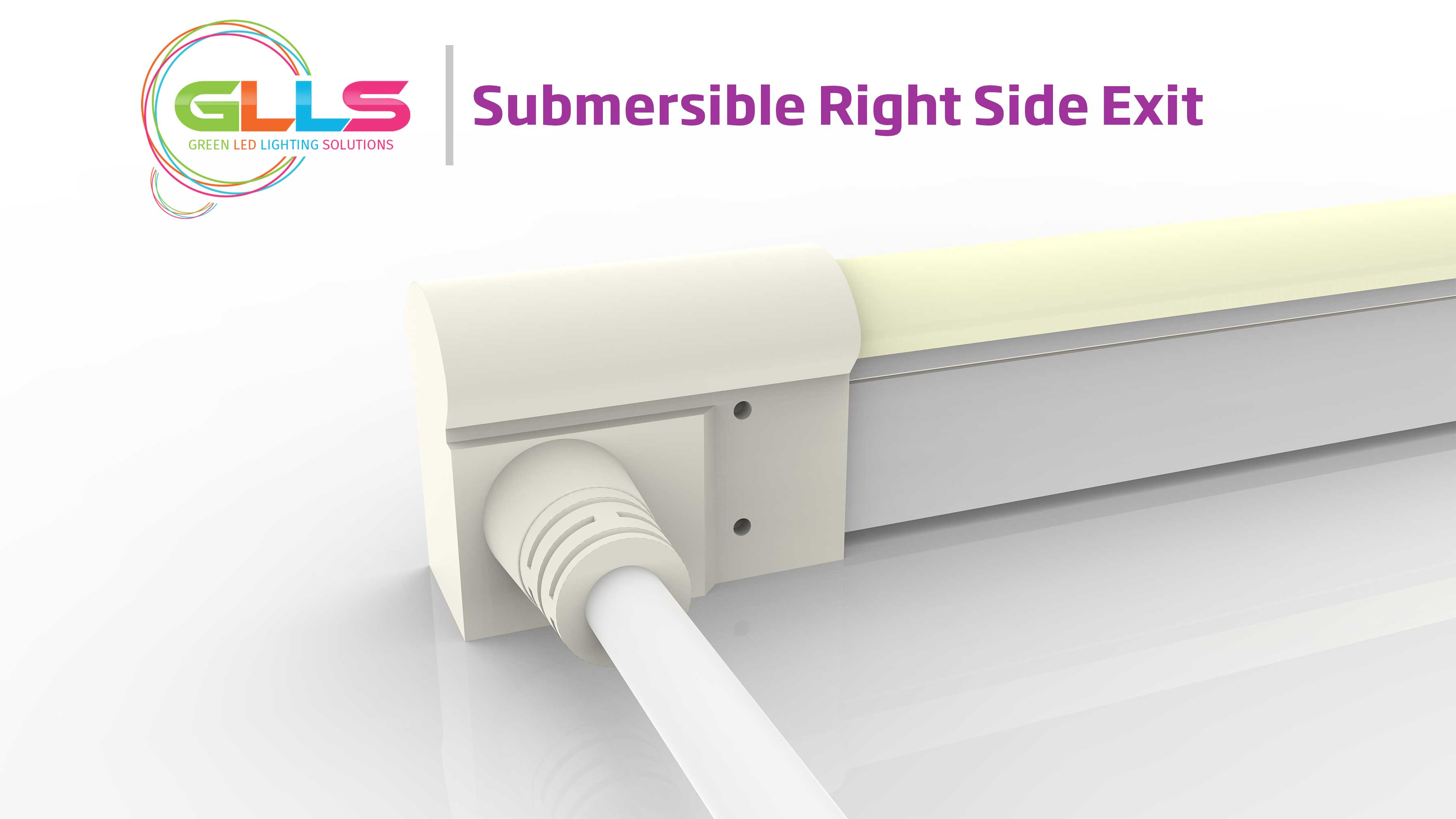 Vivid-S270-Submersible-Right-Side-Exit