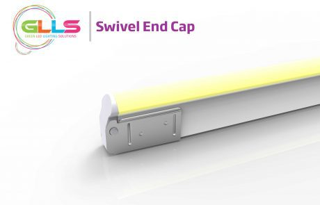 Vivid-S270-Swivel-End-Cap