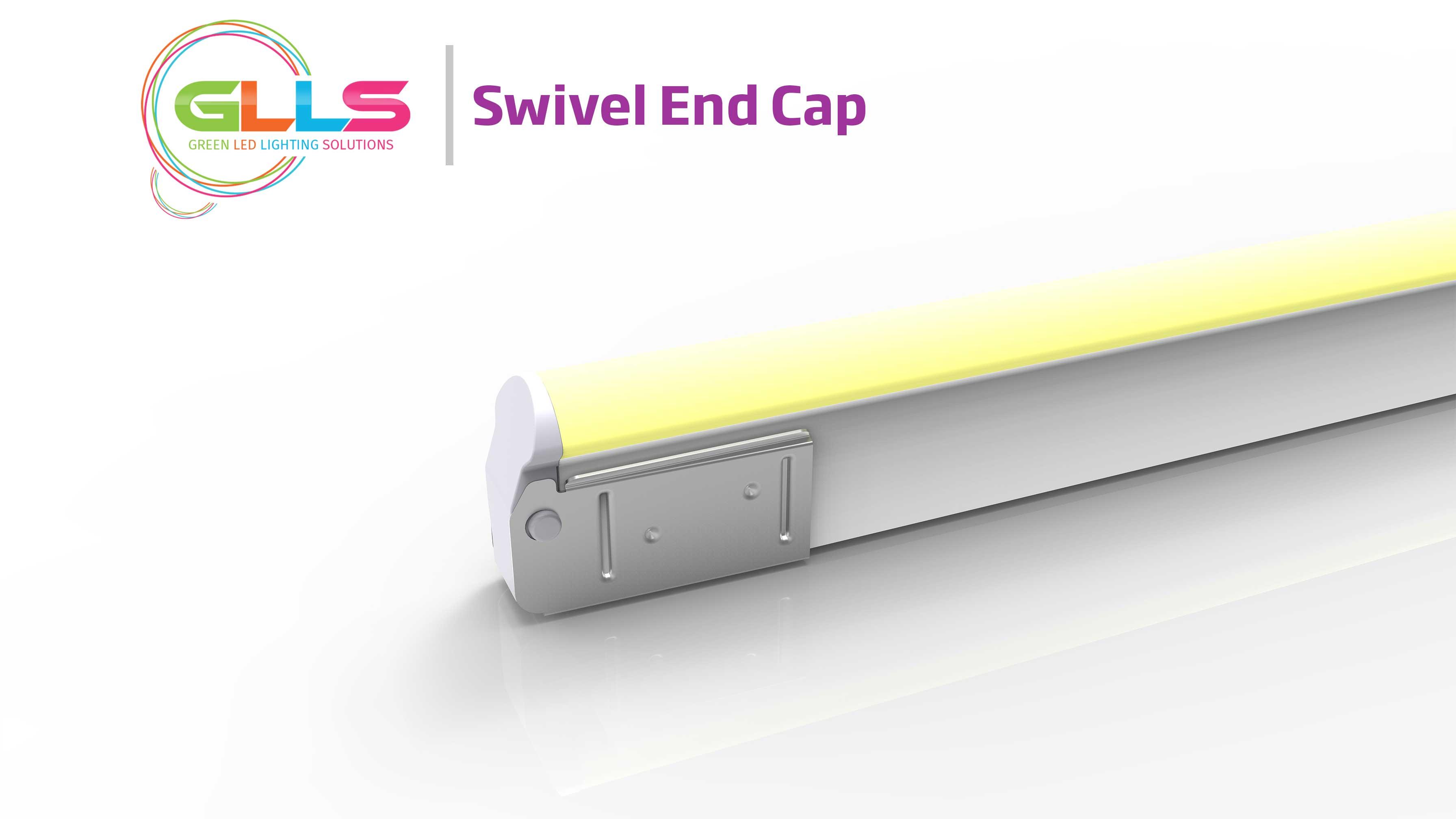 Vivid-S270-Swivel-End-Cap