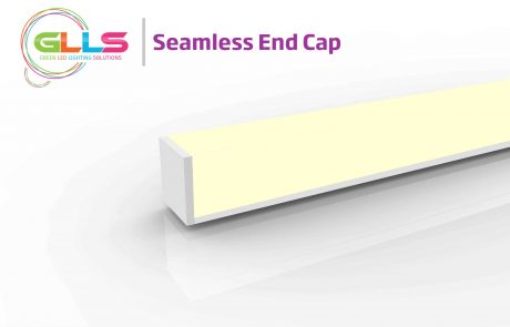 Vivid-Wave-320-Seamless-End-Cap