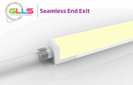 Vivid-Wave-320-Seamless-End-Exit