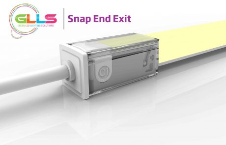Vivid-Wave-320--Snap-End-Exit