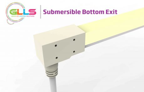 Vivid-Wave-320-Submersible-Bottom-Exit