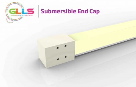 Vivid-Wave-320-Submersible-End-Cap