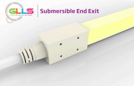 Vivid-Wave-320-Submersible-End-Exit