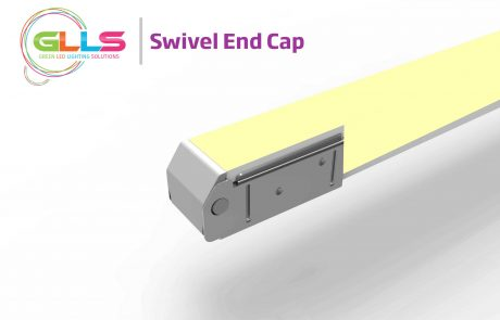 Vivid-Wave-320-Swivel-End-Cap