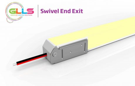 Vivid-Wave-320-Swivel-End-Exit