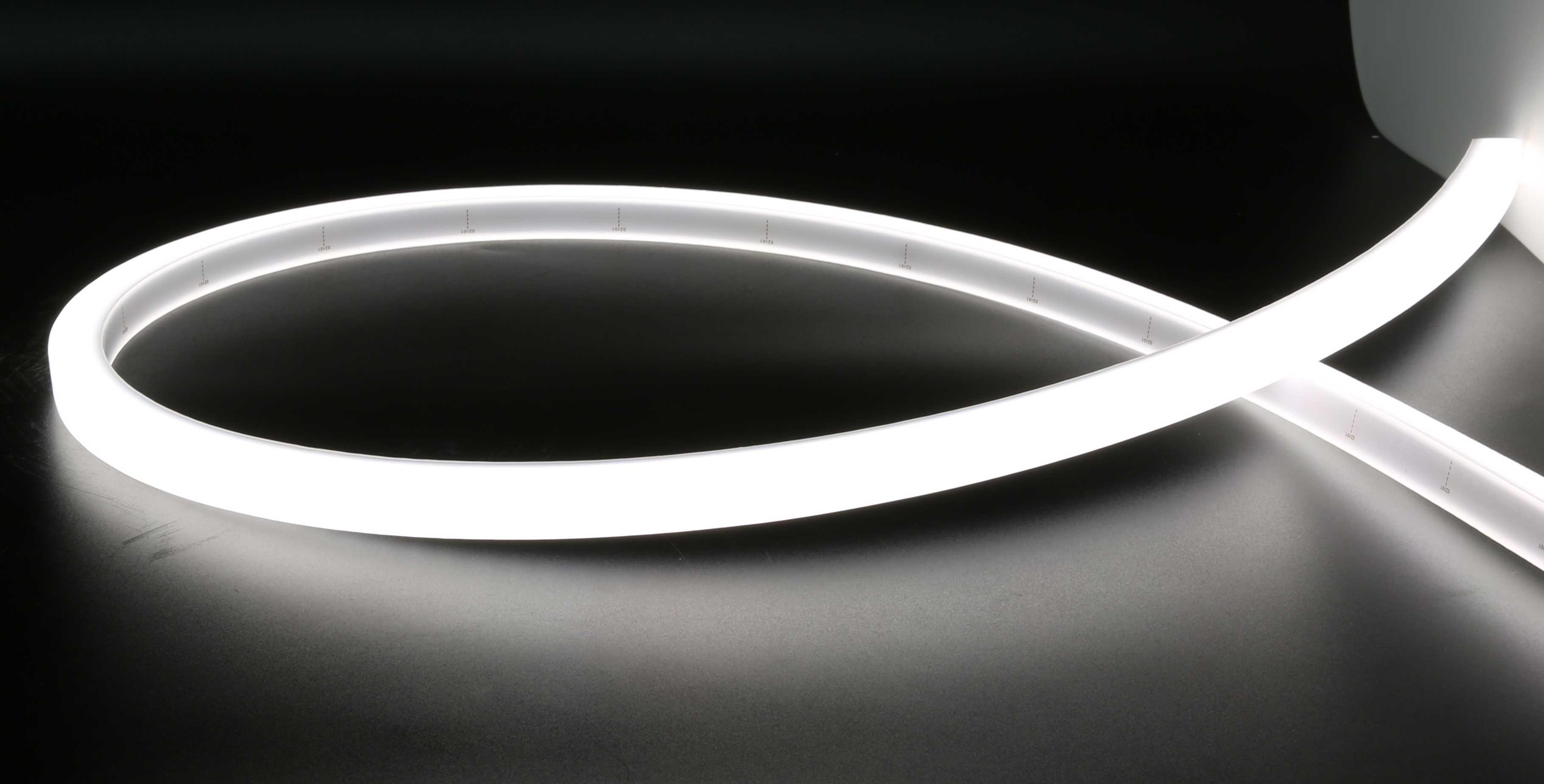 Vivid-Wave-320-White