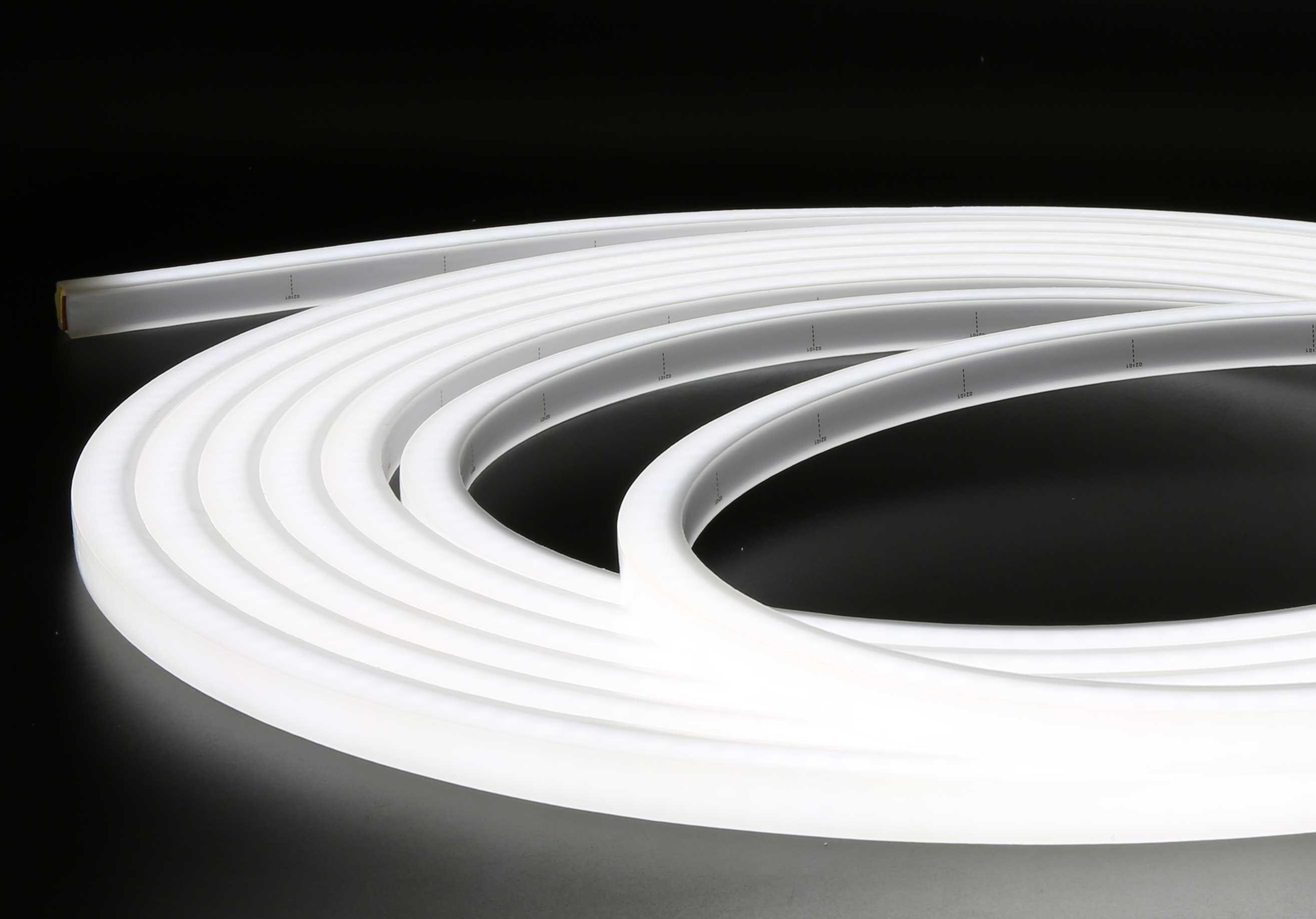Vivid-Wave-320-White2