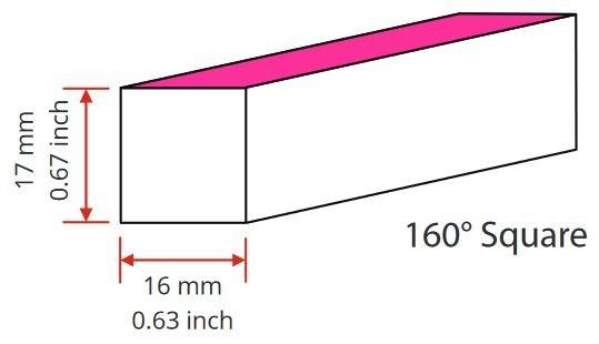 Vivid Wave Light Profile