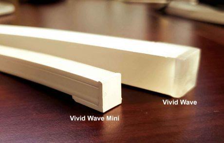 Vivid-Wave-Mini-Comparison-Wave