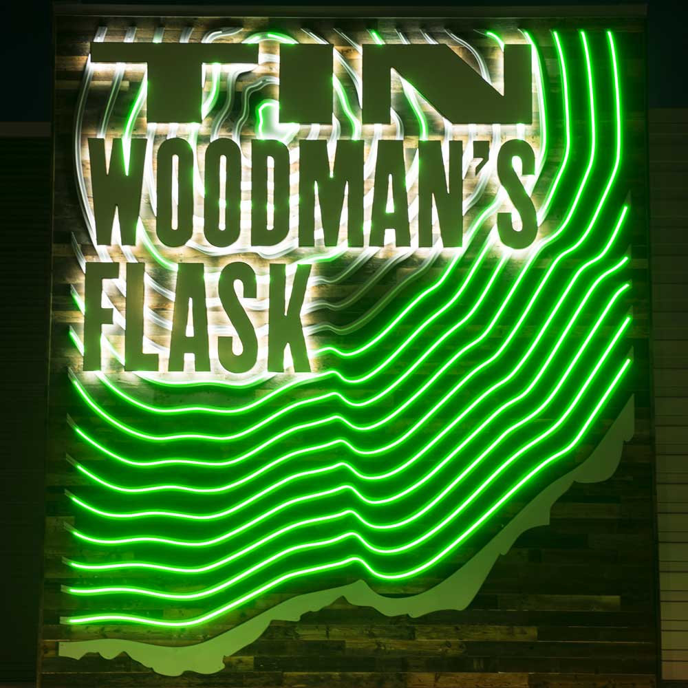 Tin-Woodmans-Flask