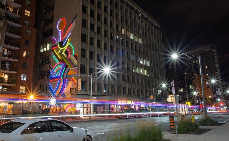 Portfolio-left-Image-Madison-Building4