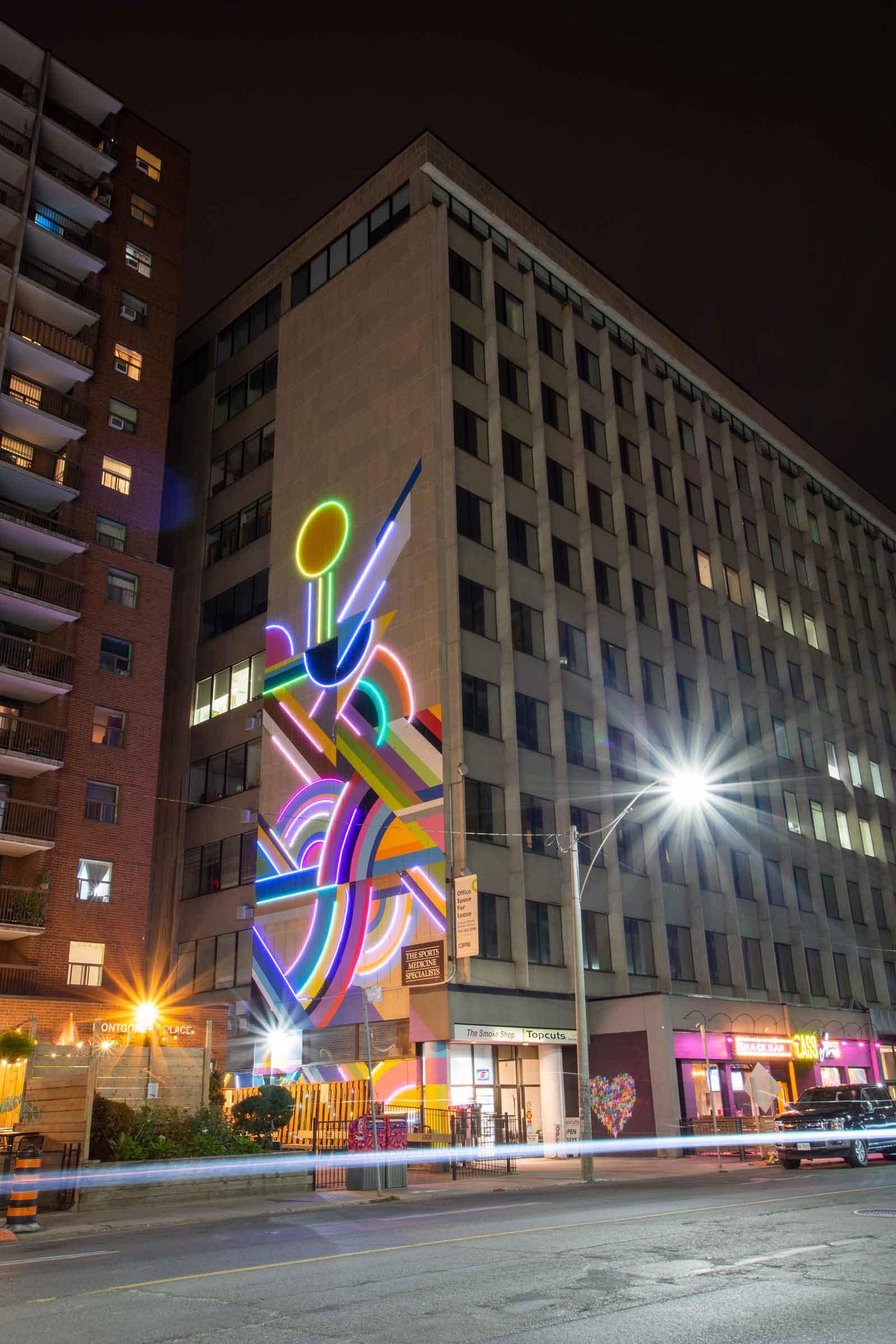 Portfolio-left-Image-Madison-Building7