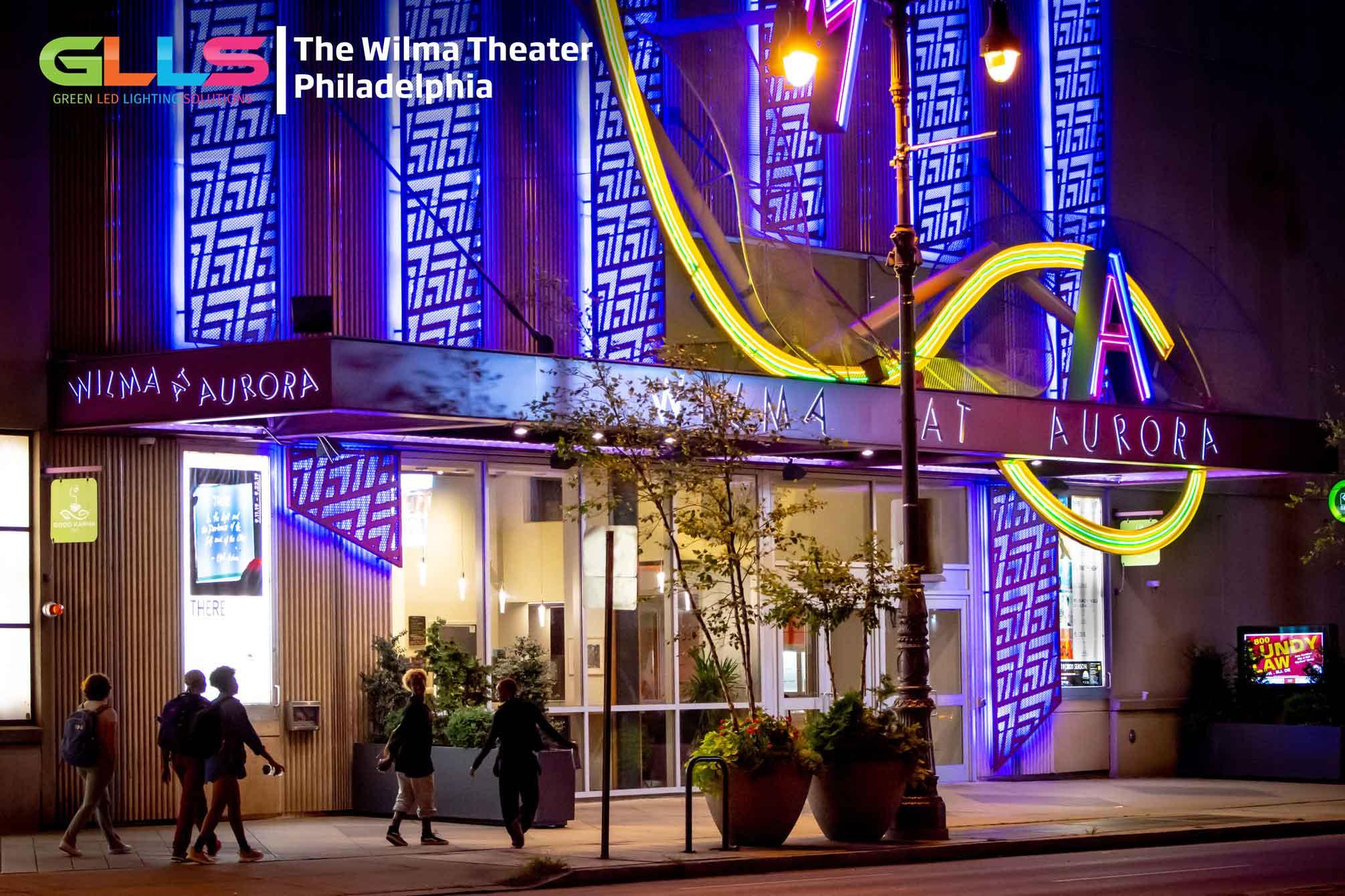 The-Wilma-Theater-Philadelphia-Building