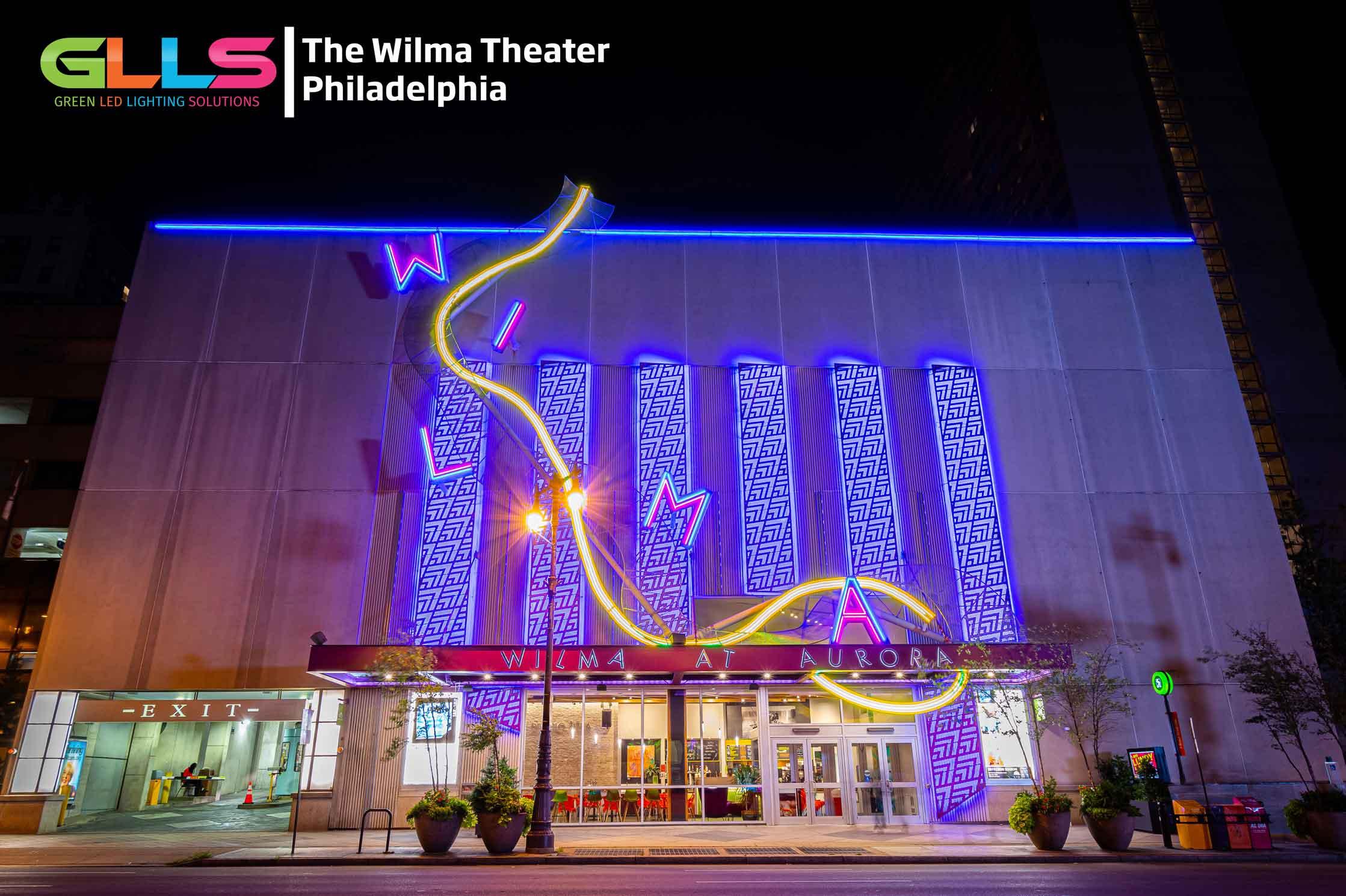 The-Wilma-Theater-Philadelphia-Front