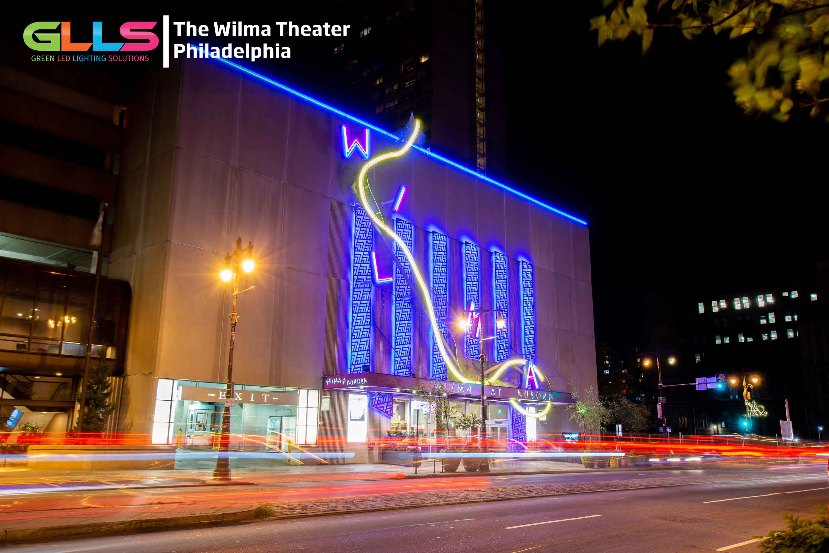 The-Wilma-Theater-Philadelphia-Side-Angle