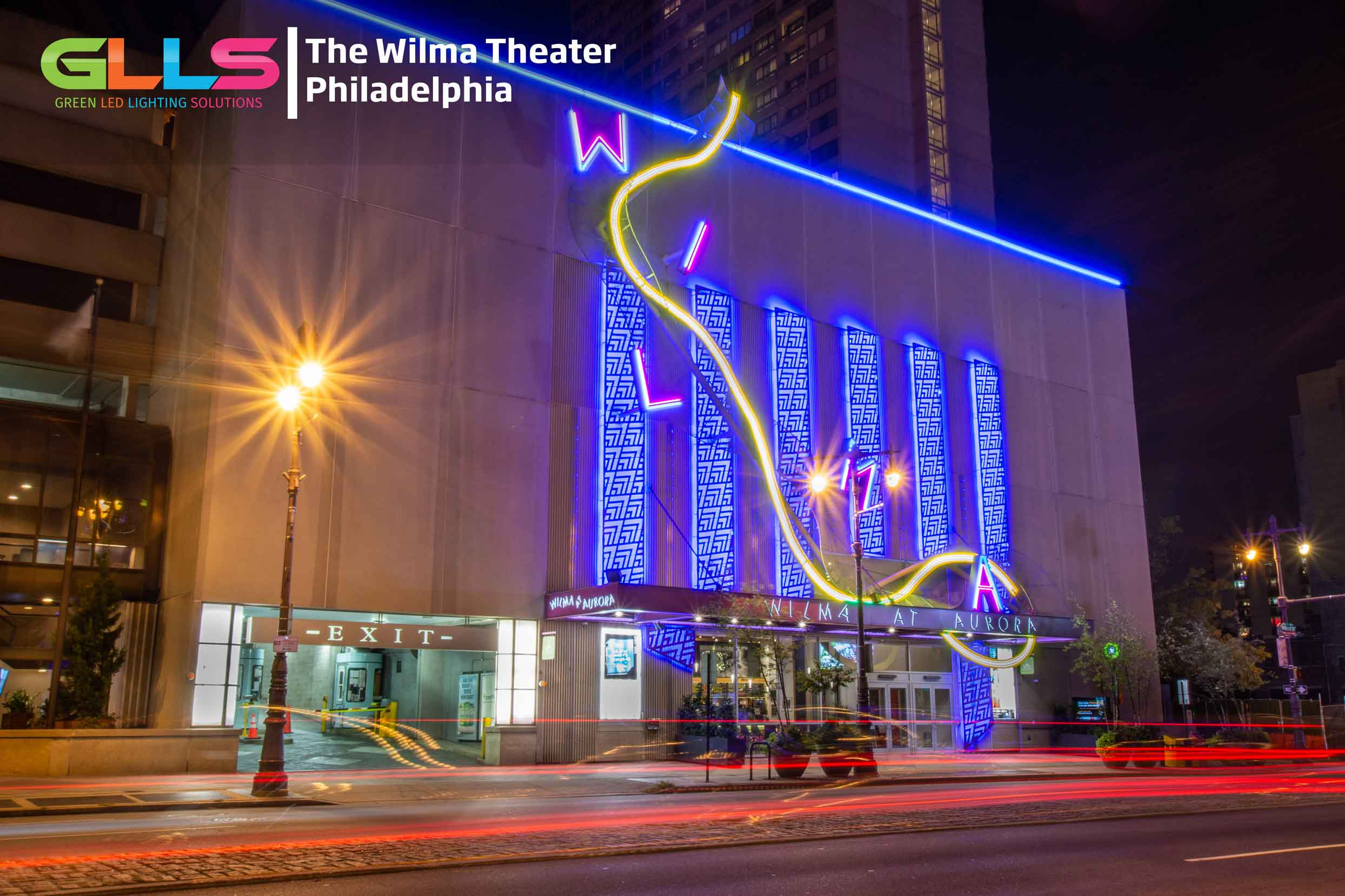 The-Wilma-Theater-Philadelphia-Side-Angle2