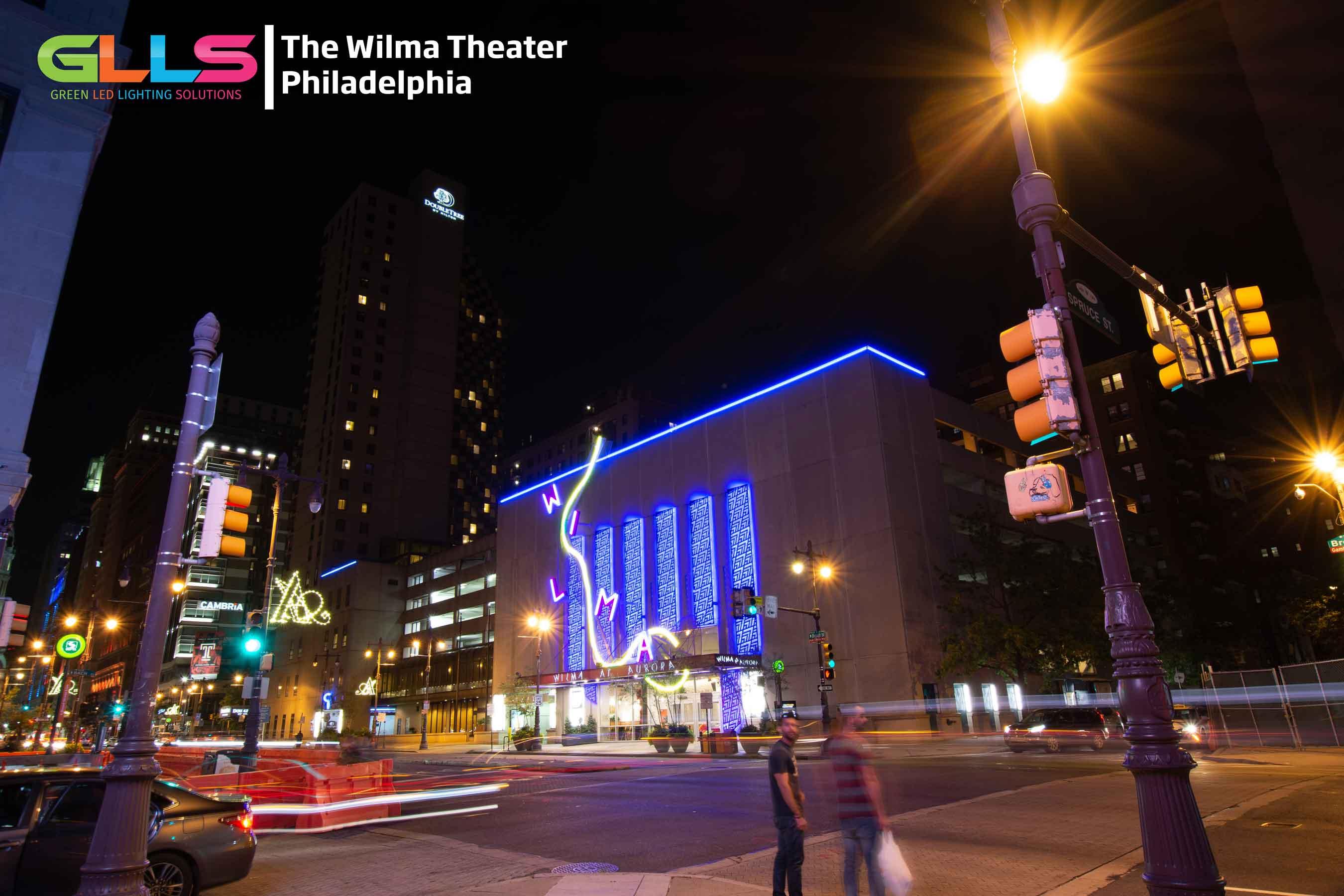 The-Wilma-Theater-Philadelphia-Wide2