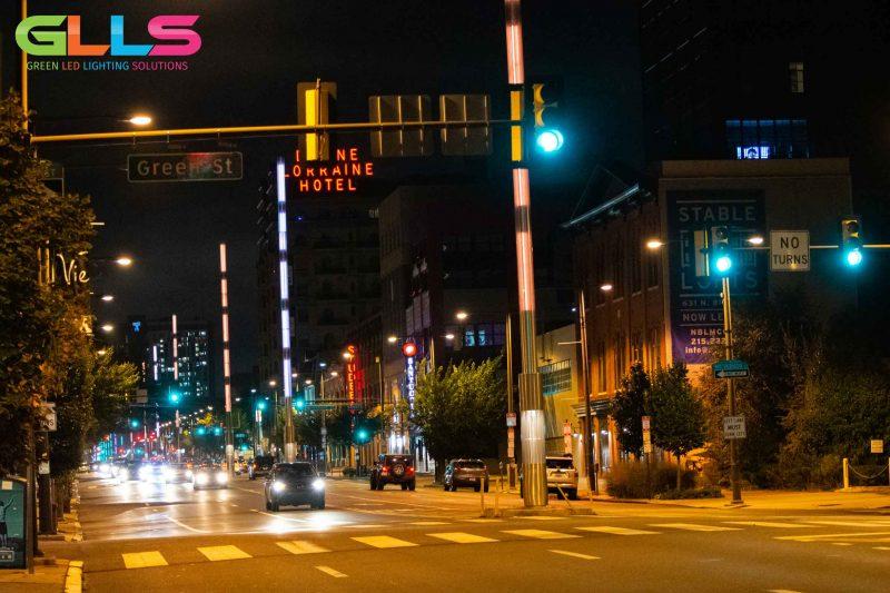 Broad-Street-Light-Pole