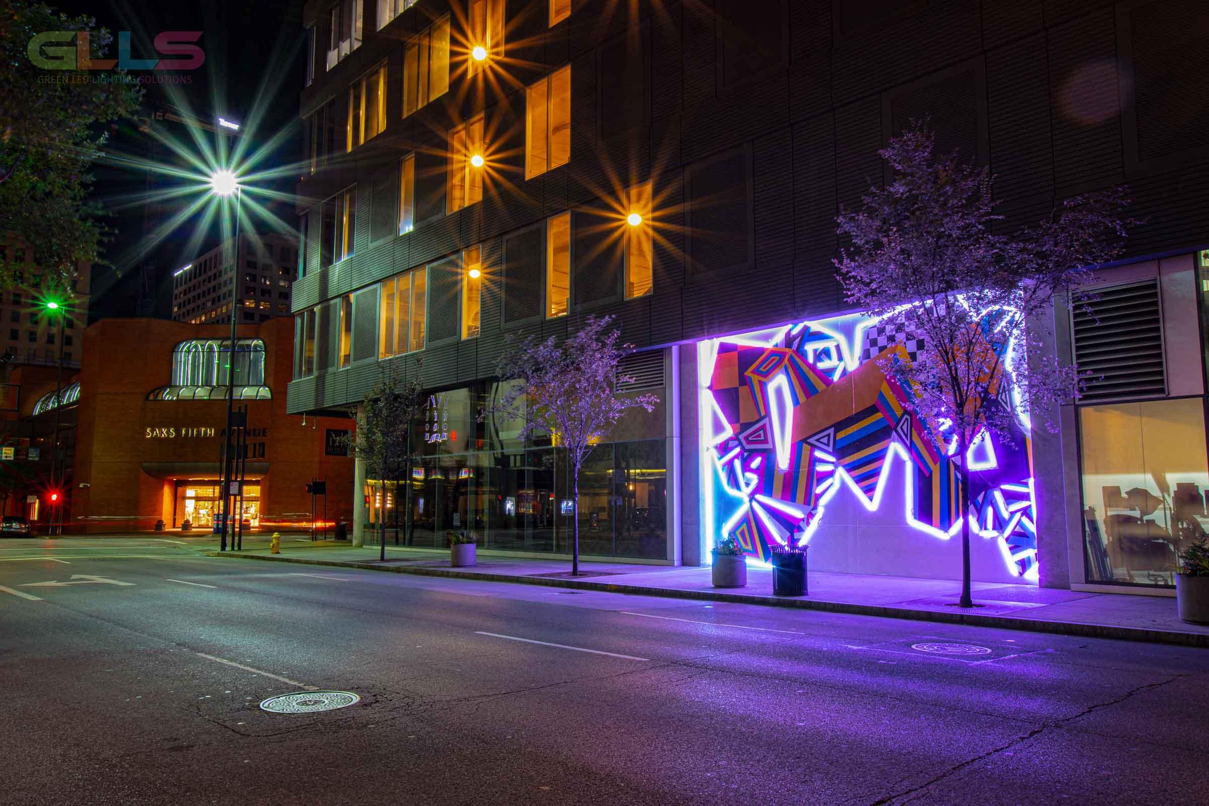 Chase-Melendez-Wall-Mural-Art---Cincinnati4