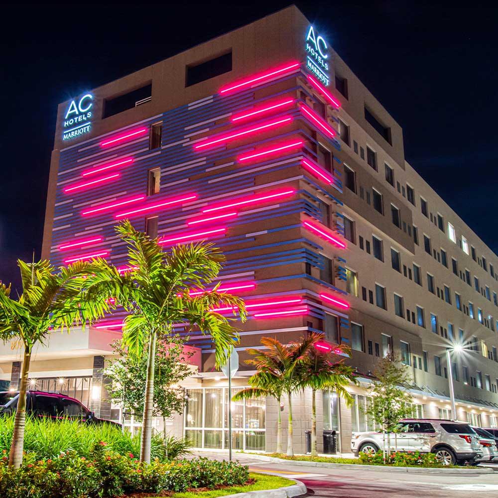 AC-Hotel-Aventura-Florida-Thumb