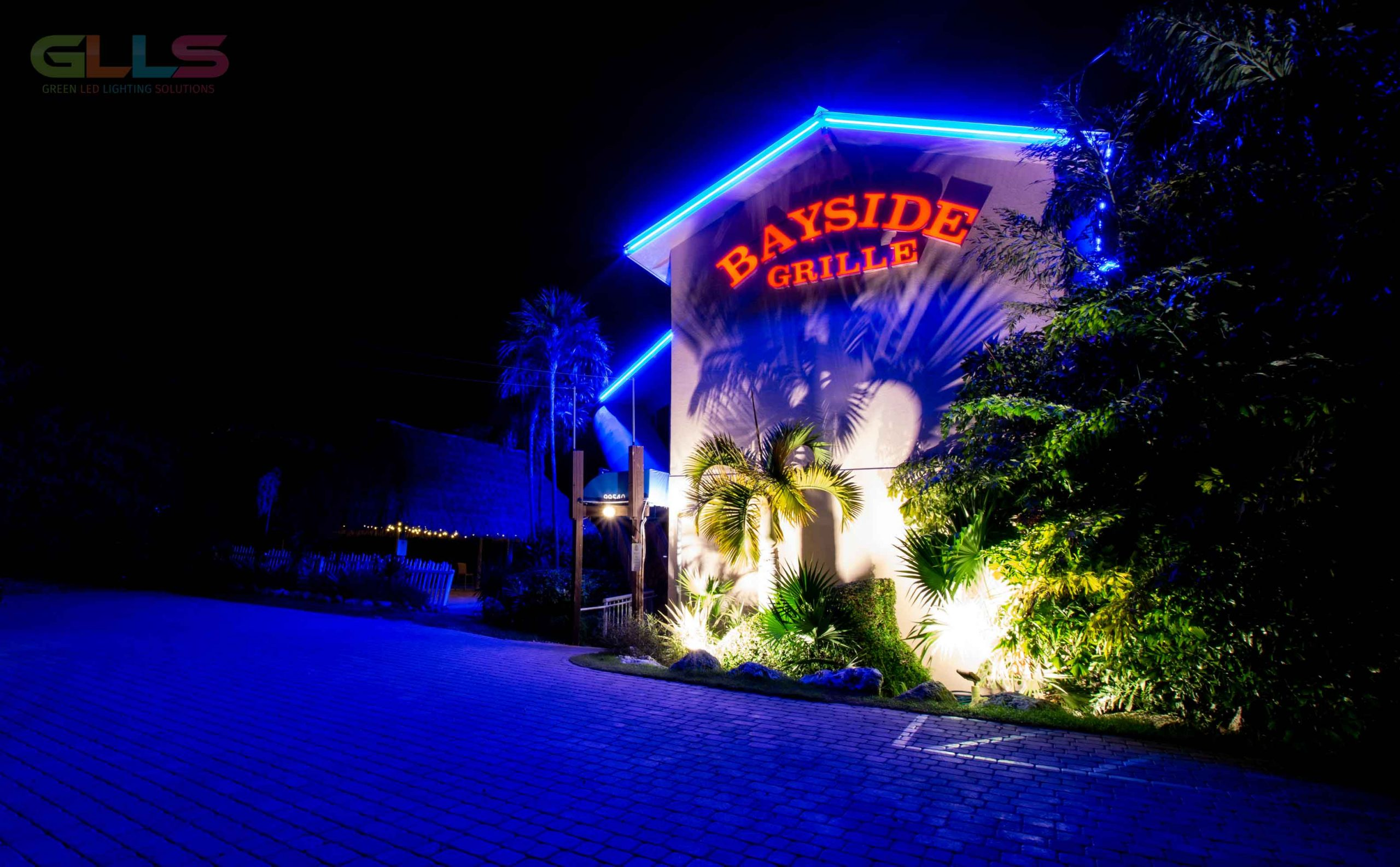 Bayside-Grill-Front-Building8